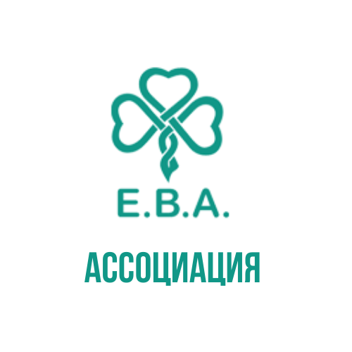 eva-partner